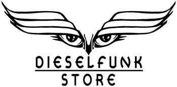 The Dieselfunk Store